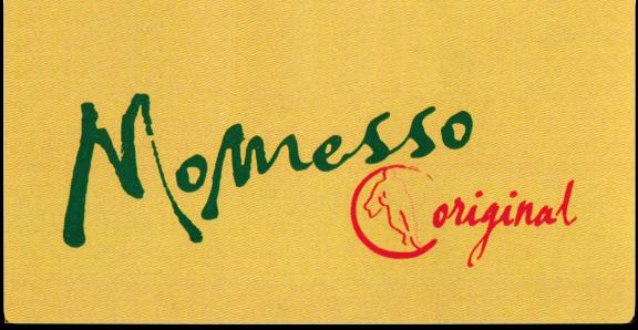 Momesso's
